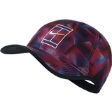 Nike Court Aerobill Featherlight Unisex Tennis Hat
