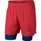 Nike Court Dry Baseline Rib 9