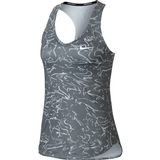 Nike Court Pure Printed Women's Tennis Tank
