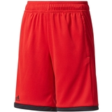 Adidas Court Boy's Tennis Short