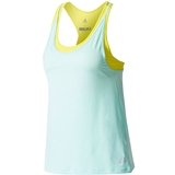 Adidas Advantage Women's Tennis Tank
