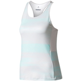 Adidas Advantage Trend Women's Tennis Tank