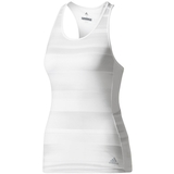 Adidas Advantage Trend Women's Tennis Tank