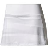 Adidas Advantage Trend Women's Tennis Skirt