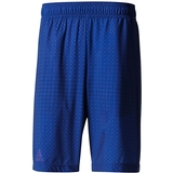 Adidas Advantage Trend Men's Tennis Short