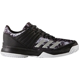 Adidas Ligra 5 K Junior Tennis Shoe