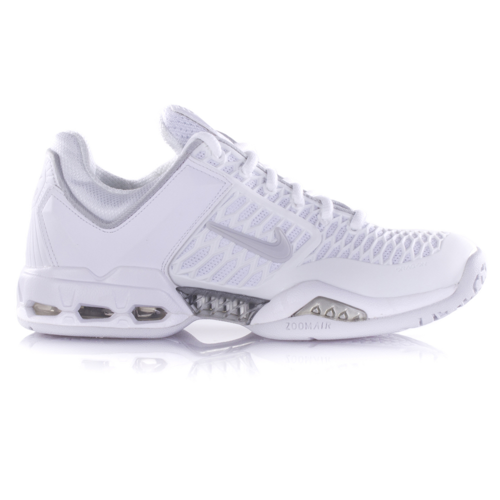 Air Max Tennis Shoes Womens Images