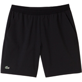 Lacoste Stretch Taffeta Men's Tennis Short