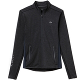 Lacoste Full Zipper Men's Tennis Jacket