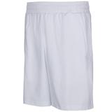 Babolat Core Boy's Tennis Short
