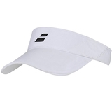 Babolat Basic Logo Youth Tennis Visor