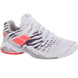 Babolat Propulse Fury Women's Tennis Shoe