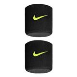Nike Swoosh Tennis Wristband