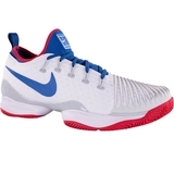 Nike Air Zoom Ultra React Men's Tennis Shoes