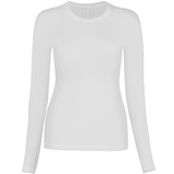 Sofibella Long Sleeve Girl's Tennis Top