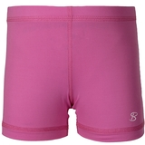Sofibella Girl's Tennis Shortie