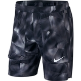 Nike Court Breathe 9