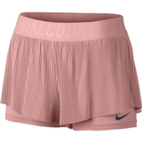 Nike Maria Court Flx Women's Tennis Skirt