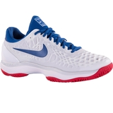 Nike Zoom Cage 3 Men's Tennis Shoe
