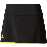 Adidas Us Series Women's Tennis Skirt