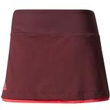 Adidas Us Series Women's Tennis Skirt