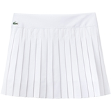 Lacoste Technical Women's Tennis Skirt