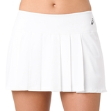 Asics Club Women's Tennis Skort