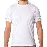 Asics Athlete Short Sleeve Men's Tennis Crew