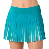 Asics Athlete Pleat Women's Tennis Skort