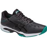 Asics Solution Speed 3 Men's Tennis Shoe