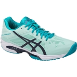 Asics Solution Speed 3 Women's Tennis Shoe