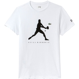 Lacoste Sport Men's T- Shirt