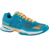 Babolat Jet Team Women's Tennis Shoe
