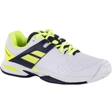 Babolat Propulse All Court Junior Tennis Shoe