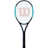 Wilson Ultra 100 Cv Tennis Racquet