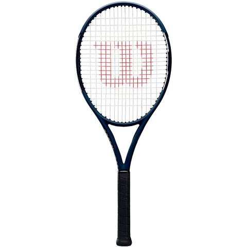 c387a0ca6 Wilson Ultra 100UL Tennis Racquet .