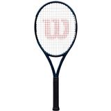 Wilson Ultra 100ul Tennis Racquet