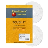 Kirschbaum Touch It 30 Pack Tennis Overgrip