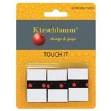 Kirschbaum Touch It 3 Pack Tennis Overgrip