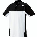 Yonex New York Men's Tennis Crew