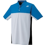 Yonex New York Men's Tennis Crew