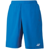 Yonex Grand Slam Men's Tennis Short