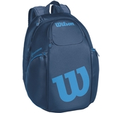 Wilson Ultra Tennis Back Pack