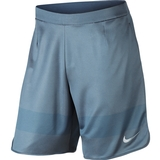 Nike Court Ace Men's Tennis Short