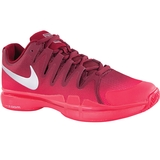 Nike Zoom Vapor 9.5 Tour Junior Tennis Shoe