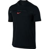 Nike Aeroreact Challenger Rafa Men's Tennis Crew
