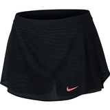 Nike Court Women's Tennis Skirt