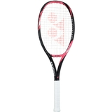 Yonex Ezone 100 Lite 270g Pink Tennis Racquet
