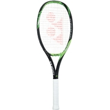 Yonex Ezone 100 Lite 270g Green Tennis Racquet