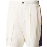Adidas Pharrell Williams Ny Men's Tennis Short